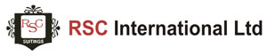 Rsc International Ltd